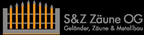 S & Z Zäune OG
